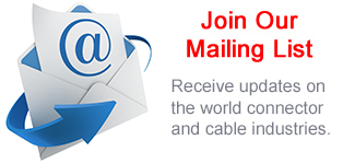 join-mail-list